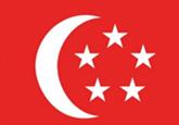 新加坡公司年审托管