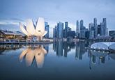 新加坡公司认证公证