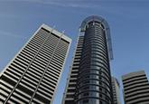 新加坡公司审计服务